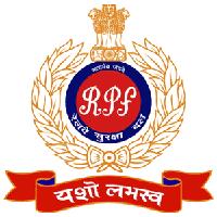 RPF Jobs Recruitment 2018 for Sub Inspectors - 1120 Posts