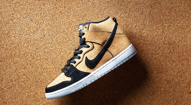 super popular a0a19 4a873 FollowTheKicks: Nike SB Dunk High
