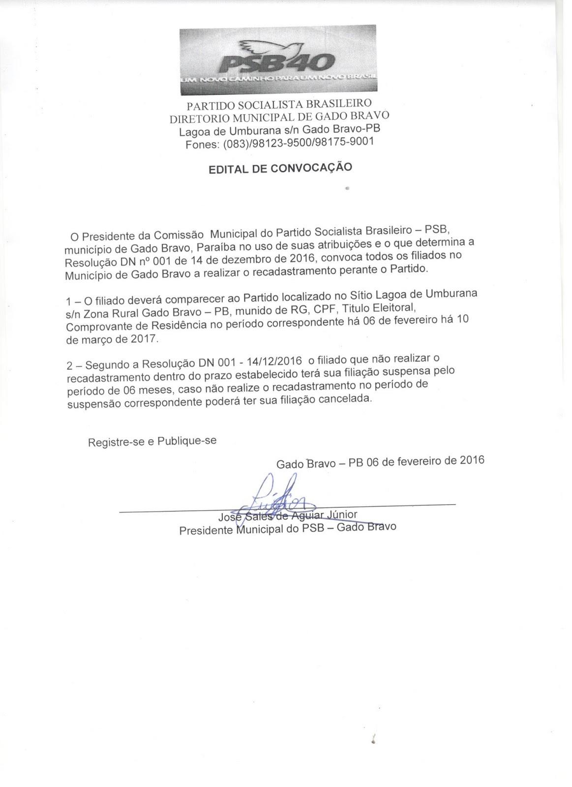Ditadura Militar na Bahia.pdf - es.scribd.com
