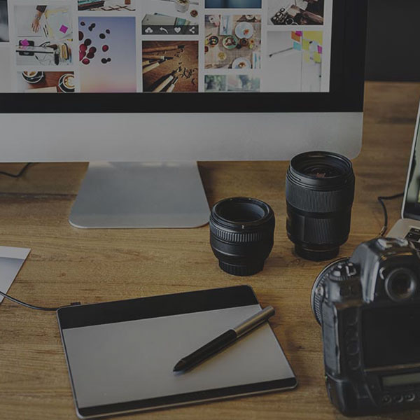 5 essential Photoshop CC features for web designers