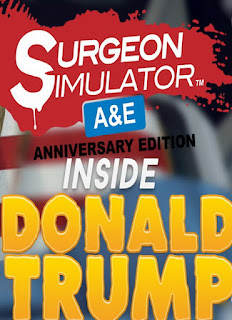 Download Surgeon Simulator: Anniversary Edition Free For PC
