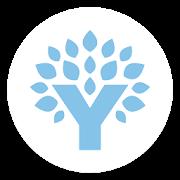 ynab-app-apk