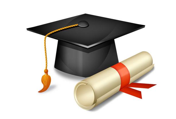Langkah Mahasiswa Dalam Menulis Karya Ilmiah