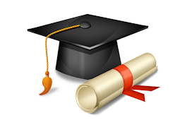 Langkah-langkah Bagi Mahasiswa Dalam Menulis Karya Ilmiah
