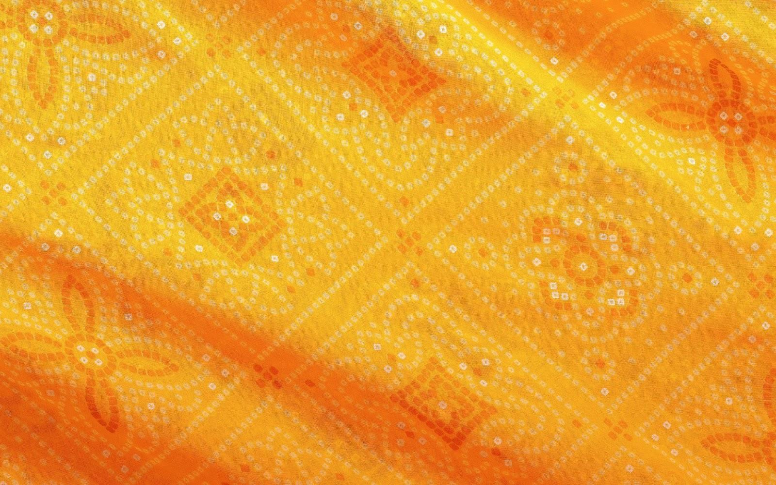 Imagenes Y Wallpapers: Fondo De Pantalla Textura Mantel