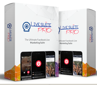 live suite pro, live suite pro review, live suite pro download, livesuitepro, live suite pro demo, live suite pro discount, fb live suite pro, live suite pro and bonus, best live suite pro bonus, live suite pro facebook, live suite pro free, get live suite pro, live suite pro crack, live suite pro crack, livesuitepro review, download live suite pro, live suite pro tutorial, fb live suite pro review, live suite pro app download,