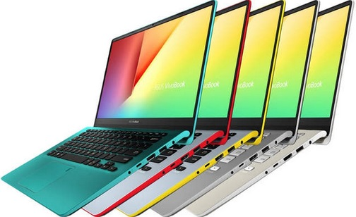Cara Kalibrasi Baterai Laptop Asus Windows