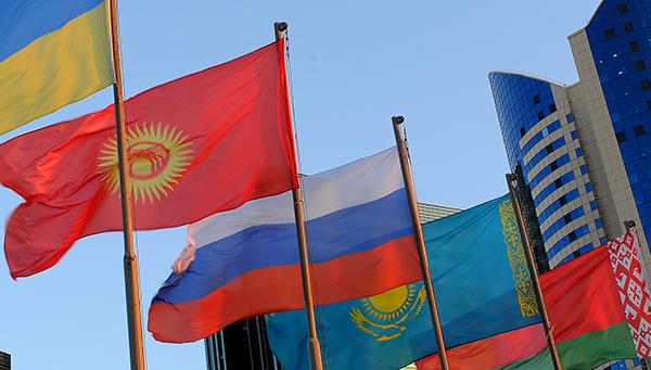 Empresarios armenios discuten impuestos, aduanas e IVA de la UEE