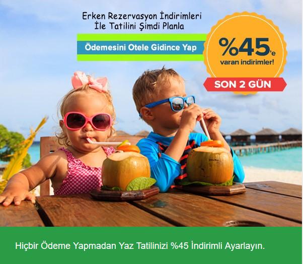 http://www.otelz.com/erken-rezervasyon-otelleri?to=924&cid=28