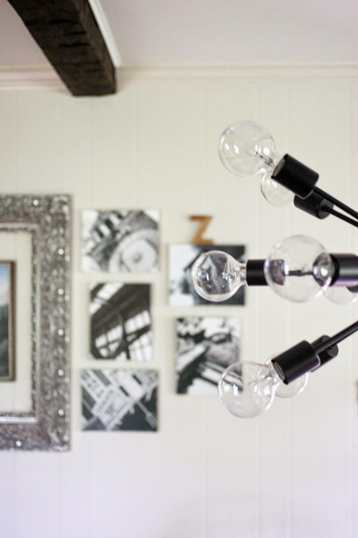 An Affordable Sputnik Style Chandelier Craftivity Designs