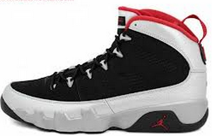 """Do you like the """"Cement"""" cheap air jordan 9 Customs by Kicks Galore  Let us  know in the comments section below and stay tuned to Sneakerfiles for  release ... 11d0fd0d3"""