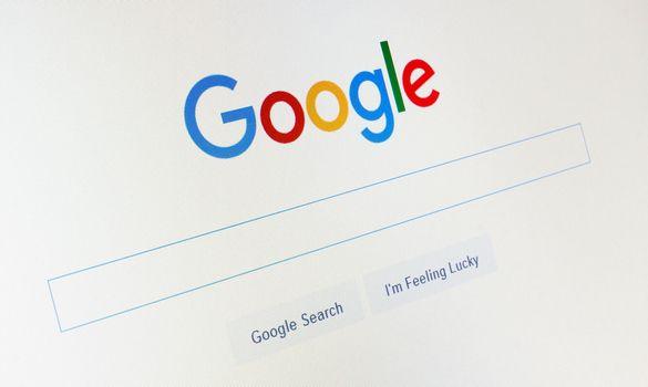 ميزة جديدة ستصل الى محرك البحث جوجل !! ميزة سيئة !!