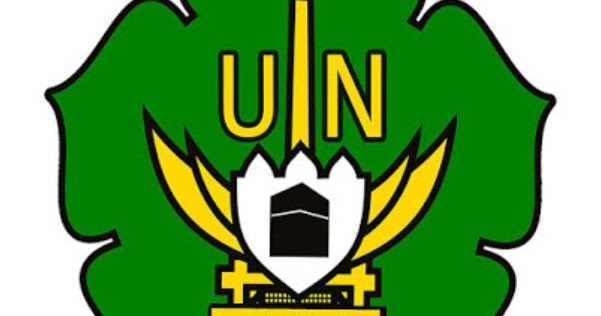 Penjelasan Arti Lambang Logo Uin Ar Raniry Banda Aceh Arti Dari Lambang