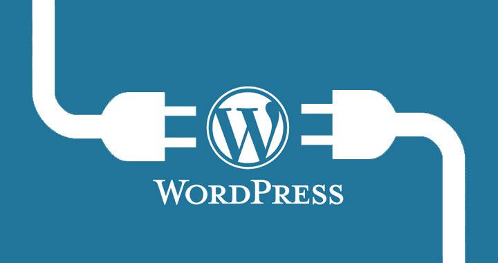 Một số Plugin cần thiết cho các Webmasters sử dụng Wordpress