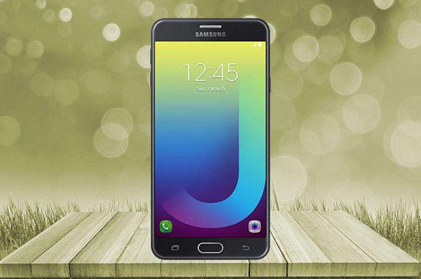 Samsung Galaxy J7 Prime SM-G610F INS India