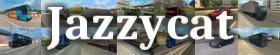 Jazzycat Mods