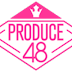 Produce 48 Episode 1