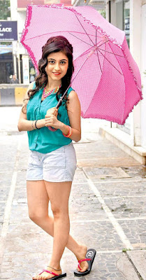 Instamag-Dressing tips for college students for monsoon