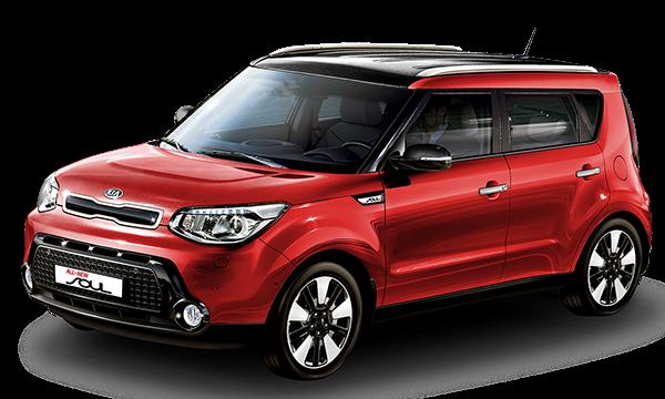 kia soul 2016 gia xe -  - Bảng giá xe KIA 2016 cập nhật mới nhất tại Việt Nam