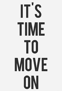 Quotes About Moving On 0028-30 2