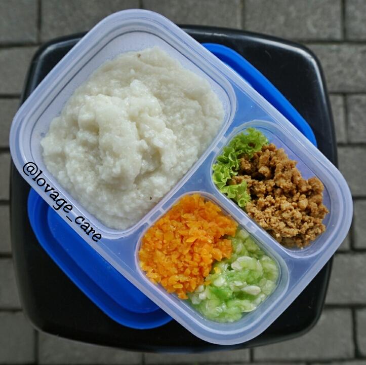 Bagaimana cara diet yang bnr & baik ?