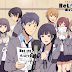 Download Anime ReLIFE: Kanketsu-hen Subtitle Indonesia