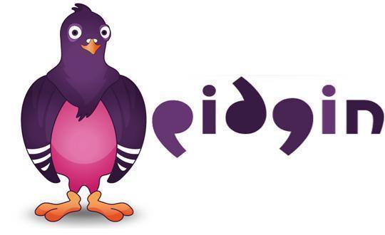 Pidgin 2 10 11 Free Download Offline Installer For Windows   Pidgin
