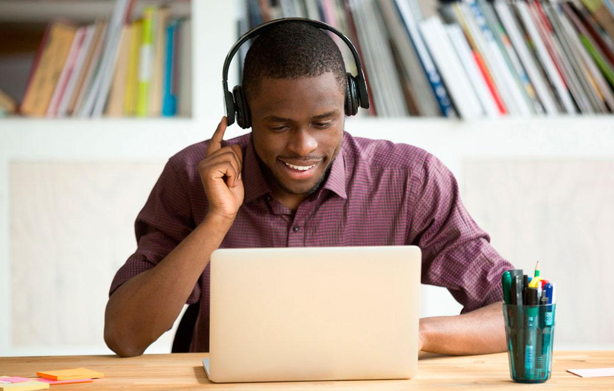 7 cursos que aumentam as chances de conquistar emprego em qualquer área