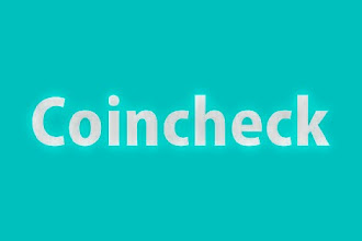 Biggest Crypto Hack: CoinCheck Hacked, Over $400 Millions Worth Crypto Stolen