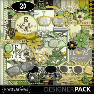 http://www.mymemories.com/store/display_product_page?id=PJJV-BP-1702-119681&r=PrettyJu_Scrap