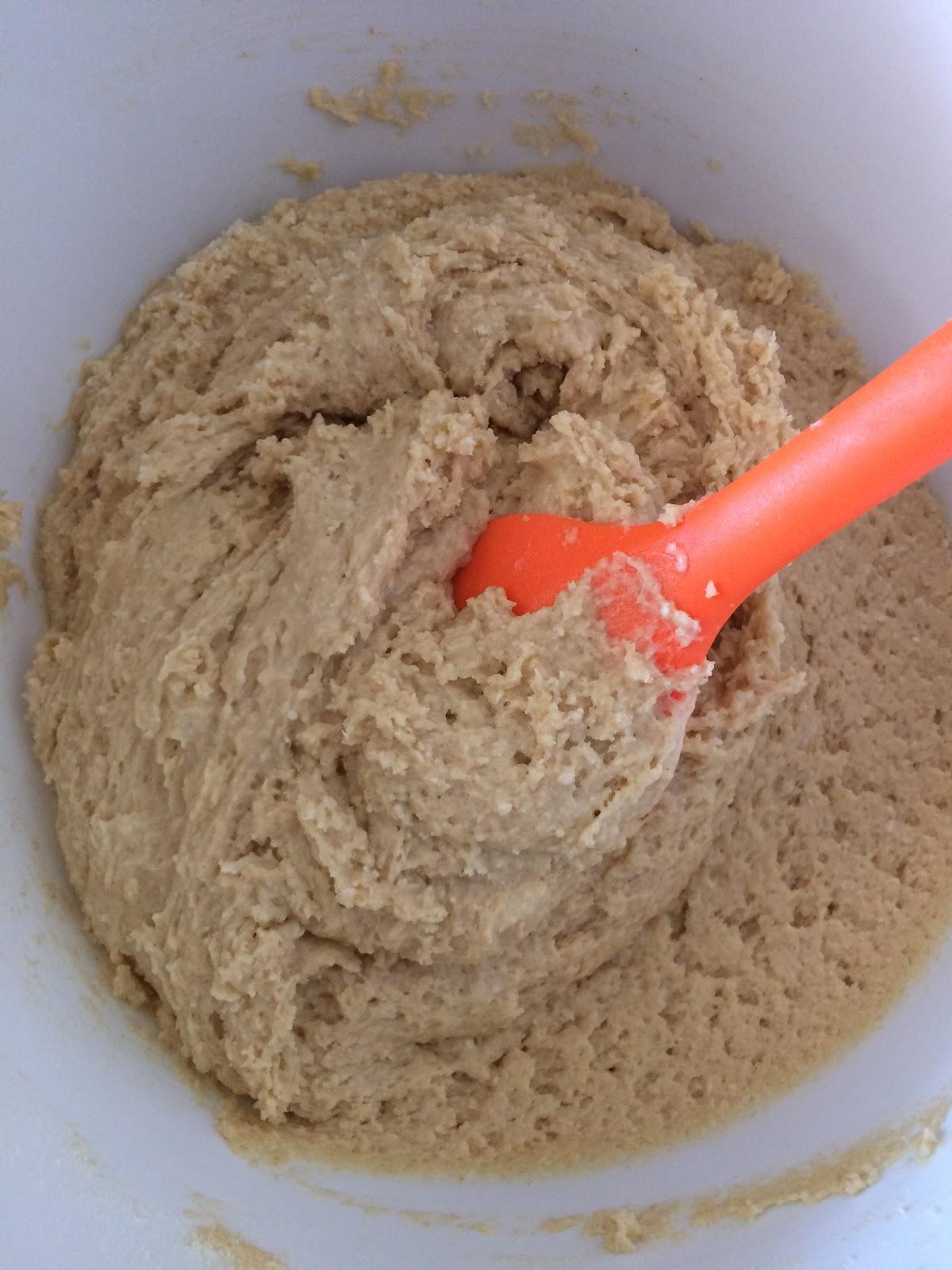Coconut Pound Cake Recipe With Cake Flour