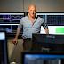 Los 50 trabajos online más demandados en la actualidad