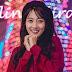 Ini Dia Angelina Hirawan, AFA Idol Pertama Indonesia di Facebook Gaming!