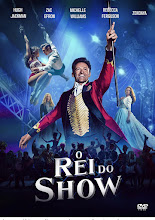 O Rei do Show – Blu-ray Rip 720p | 1080p Torrent Dublado / Dual Áudio (2018)