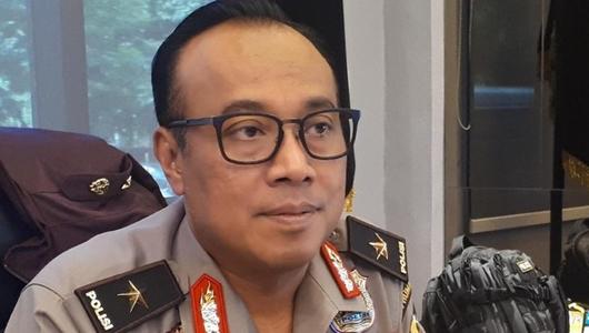 Polri Akan Usut Kasus Penganiayaan Wartawan saat Acara Munajat 212