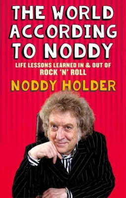 The world accoriding to Noddy