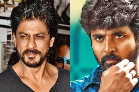 Sivakarthikeyan is the next SRK | Aadhavan | Konjam Nadinga Boss