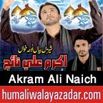 http://www.humaliwalayazadar.com/2017/10/akram-ali-naich-nohay-2018.html