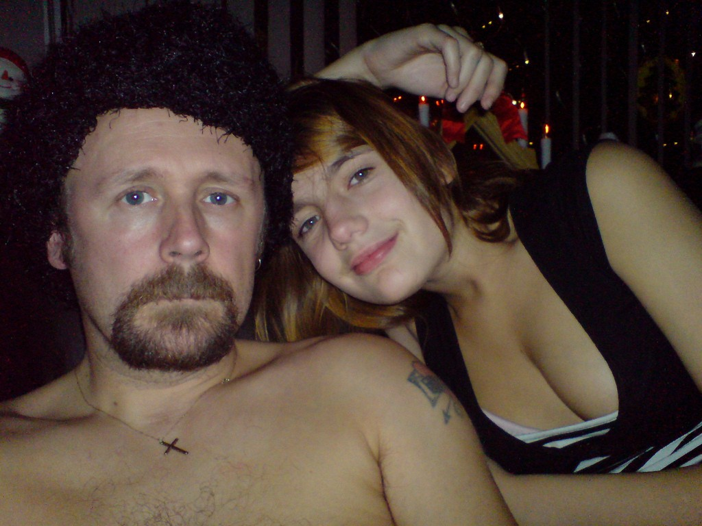 genie morman family incest today i am gonna share some pics album i found in one of incest forum: