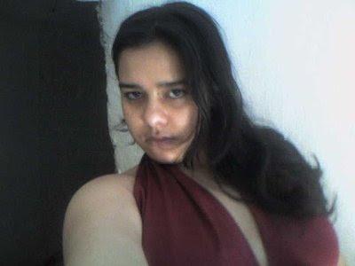 Chat maroc 9hab