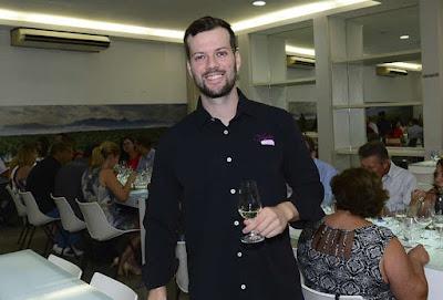 Rodrigo Bertin