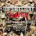 TOP 5 MYSTERY Make Me Find Out on Rakuten Malaysia!