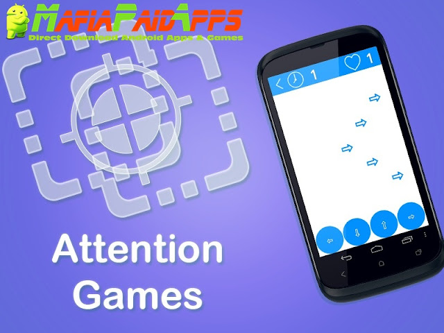 Mind Games Pro Apk MafiaPaidApps
