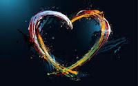 Sepuluh Trik Cara Membuat Cewek Menyukai Anda
