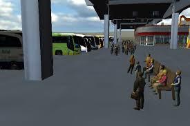 patch mod bus v9 2013 para 18 wos haulin