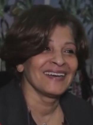 """""""الفنانة عائشة الكيلاني"""" الجميلة التي أحببتها"""