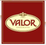 Chocolates Valor SIN AZÚCAR