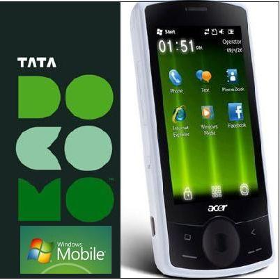 Tata Docomo Free Gprs Tricks Für Android - maechlersneuewelt ch