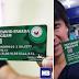 Pantawid Pasada: Higit 31K na fuel cards naibahagi na sa PUJ operators at drivers
