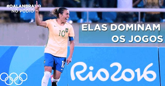http://www.oalanbrado.com.br/2016/08/jogos-do-rio-e-um-marco-da-participacao.html